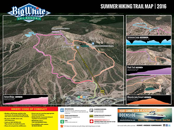 Summer-Trail-Map-2016-668px.jpg