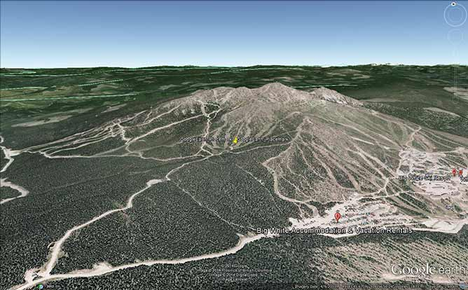 Google-Earth-BigWhite.jpg