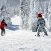ski-hill-100x100.jpg