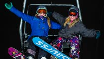 night-boarding-lift-210x120.jpg