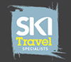 ski-travel-logo.jpg