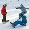beginner-snowboard-100x100.jpg
