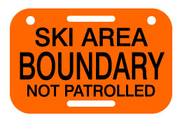 ski-area-boundary-not-patrolled-257x171.jpg