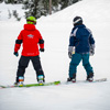 Snowboard-teen-100x100.jpg