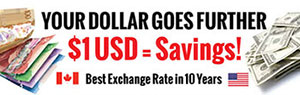 Exchange-Rate-300px.jpg