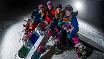 night-boarding-210x120.jpg