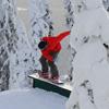 tp-snowboarder-upbox-100x100.jpg