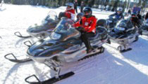 Snowmobile-Pack-210x120.jpg