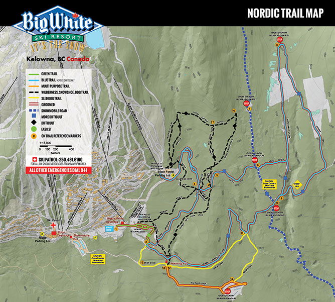 Nordic-Trail-Map-2014.jpg