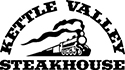 kettle-valley-steakhouse-125px.jpg