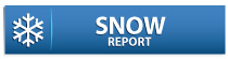 Web-cam-buttons-snow-report.jpg