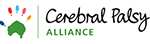 Cerebral-Palsy-Alliance-Large.jpg