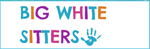 Big-White-Sitters-300px.png