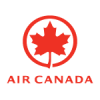 AIR-CANADA-STACKED-150px.png