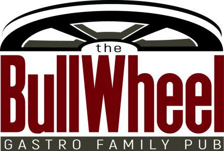 _Bullwheel.jpg